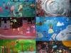 web-fresquespetits