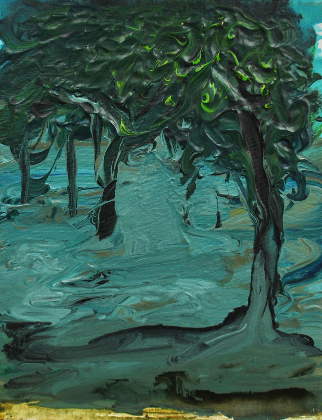 sans-titre-10-2012-technique-mixte-sur-toile-35x25-cm