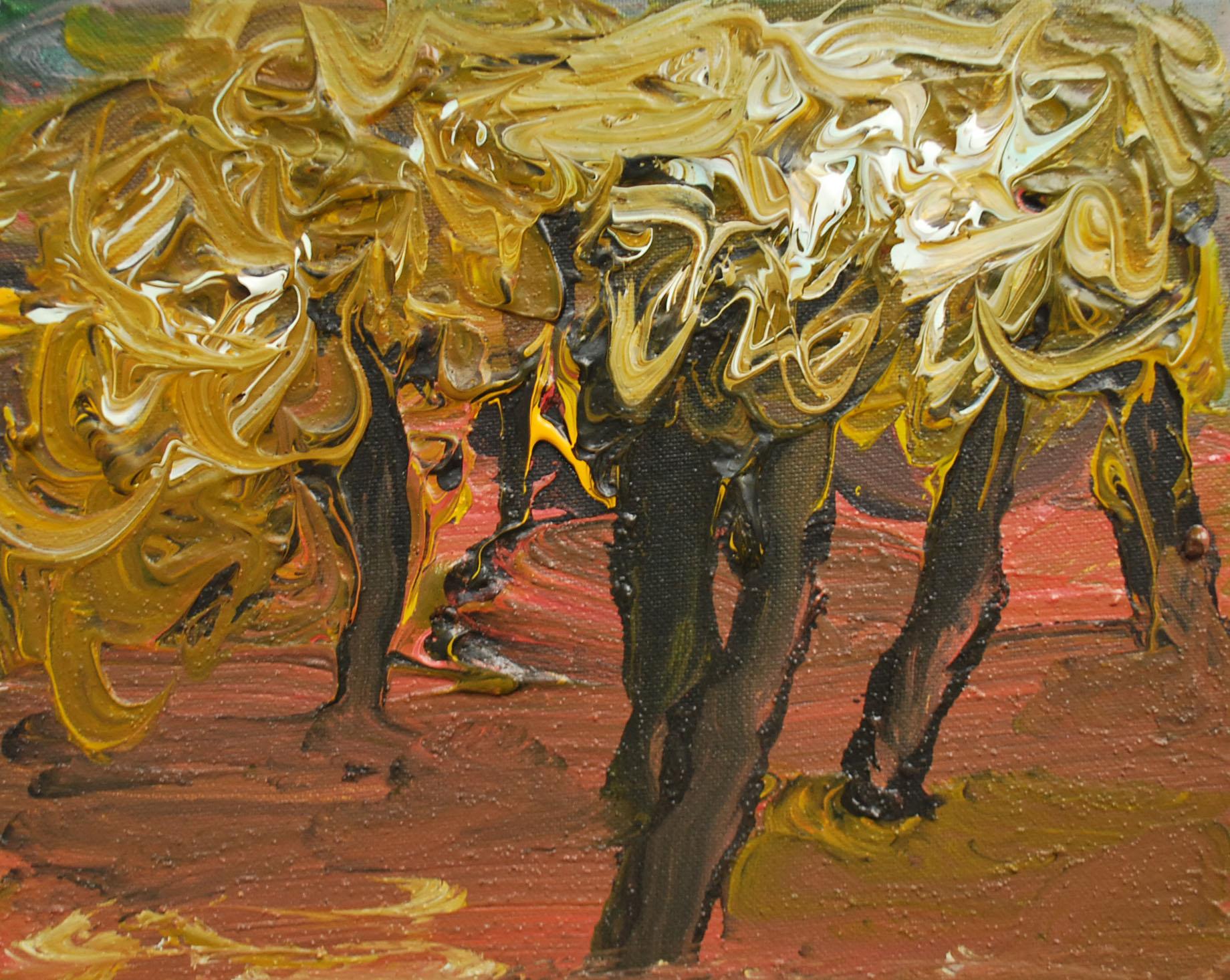 sans-titre-6-2012-technique-mixte-sur-toile-200x170-cm