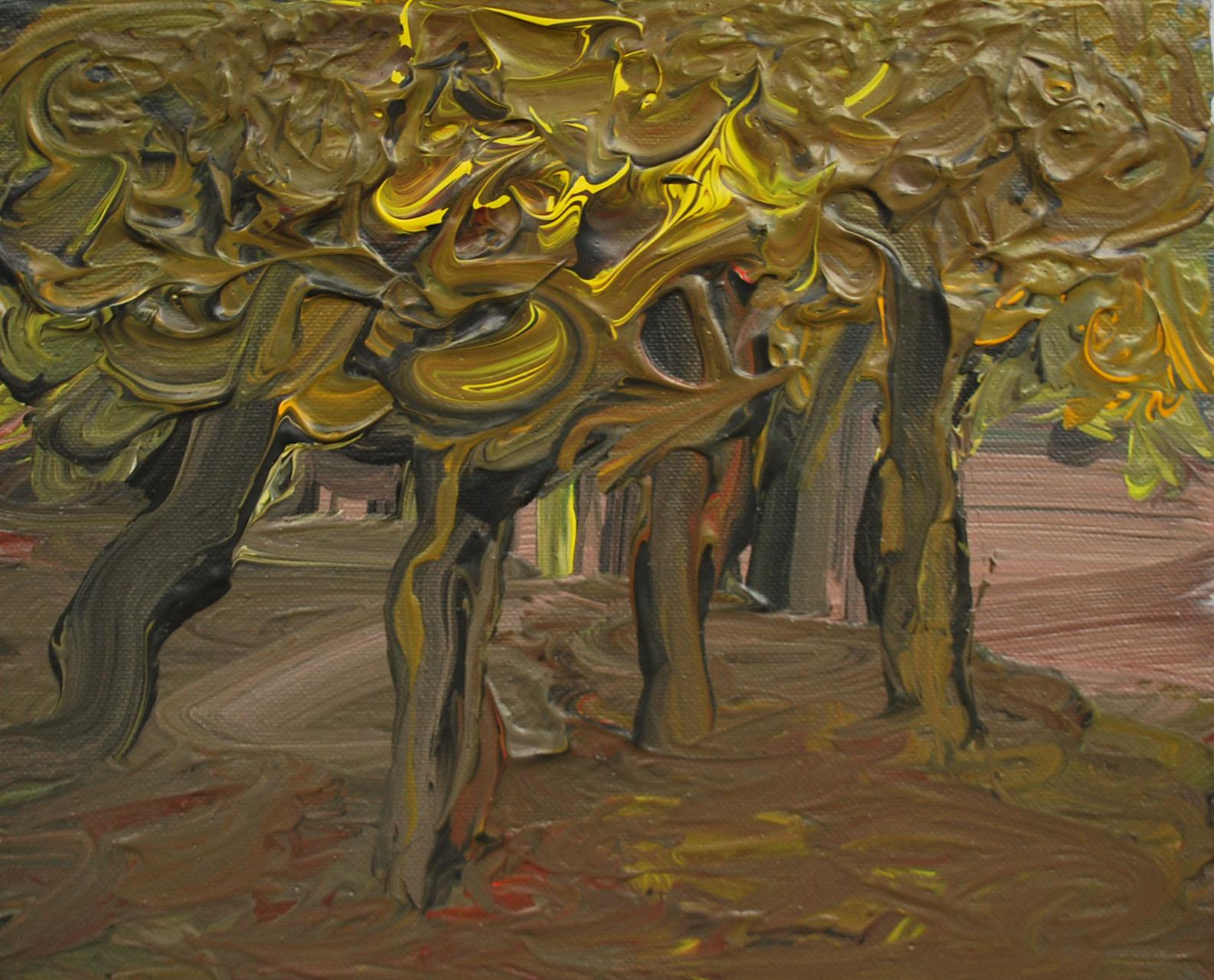 sans-titre-7-2012-technique-mixte-sur-toile-200x170-cm