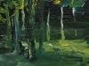sans-titre-3-2012-technique-mixte-sur-toile-35x25-cm