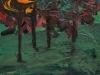 sans-titre-4-2012-technique-mixte-sur-toile-35x25-cm