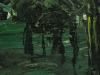sans-titre-5-2012-technique-mixte-sur-toile-35x25-cm