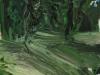 sans-titre-8-2012-technique-mixte-sur-toile-35x25-cm