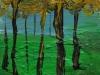 sans-titre-9-2012-technique-mixte-sur-toile-35x25-cm