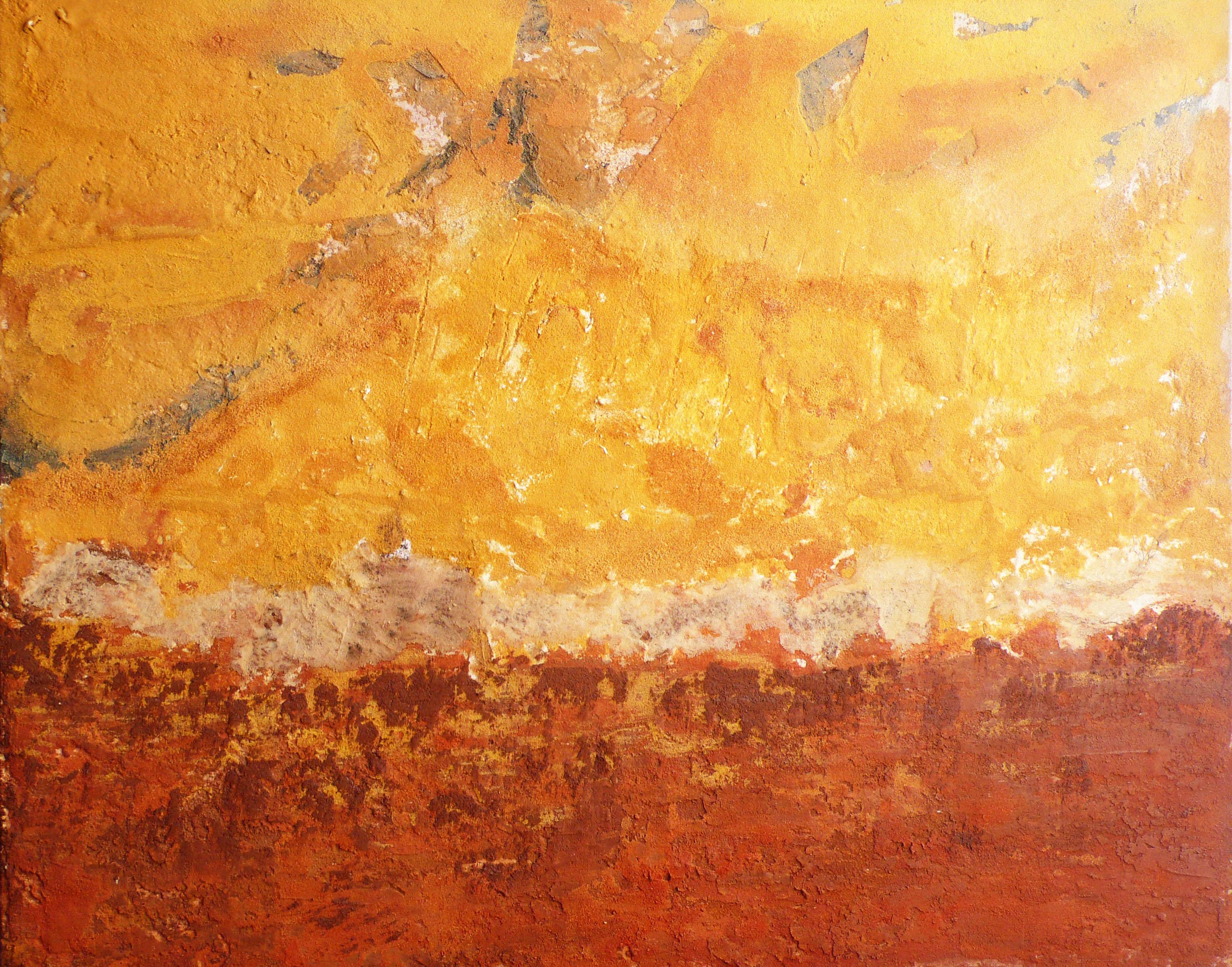 terre-de-lailleurs-terres-de-couleur-sur-toile-2012-80x100