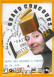 t1_grd_concours
