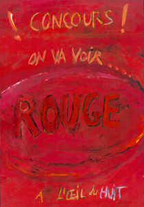 t1_grd_concours_rouge