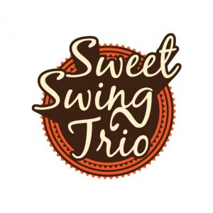 sweet swing trio