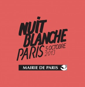 NUIT_BLANCHE_2013-logo