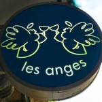 la-table-des-anges