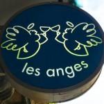 la-table-des-anges