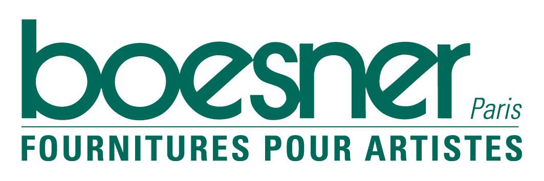 logo_boesner_paris