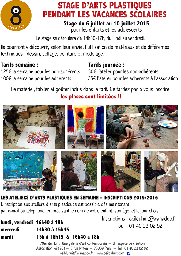 WEB-STAGE & ATELIERS 2015 DEF
