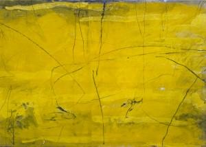 cehel 2015.Poison jaune