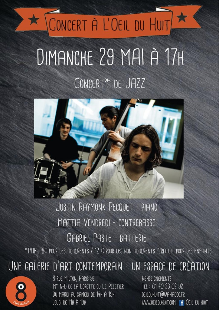 web-CONCERT trio jazz