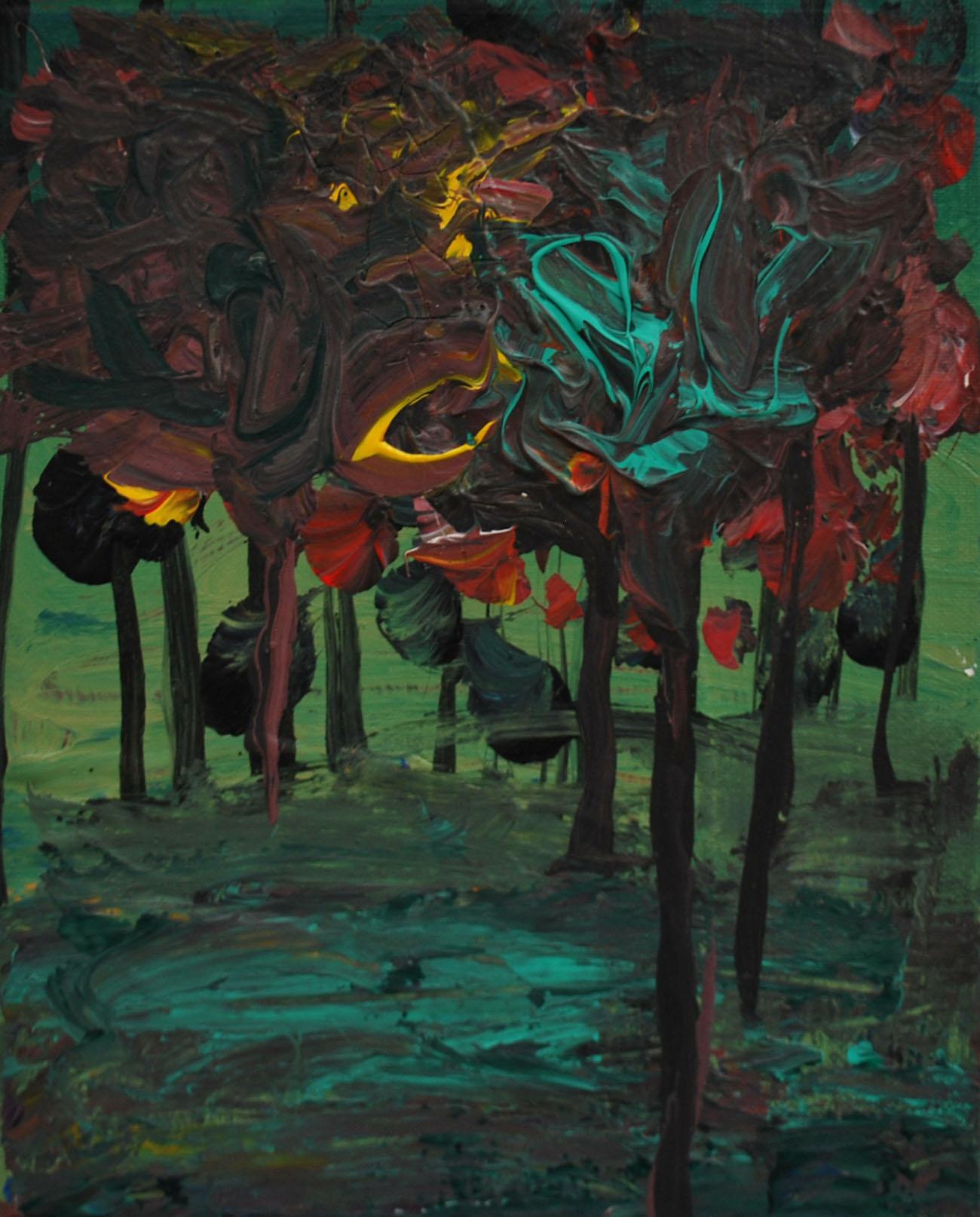 sans-titre-1-2012-technique-mixte-sur-toile-35x25-cm