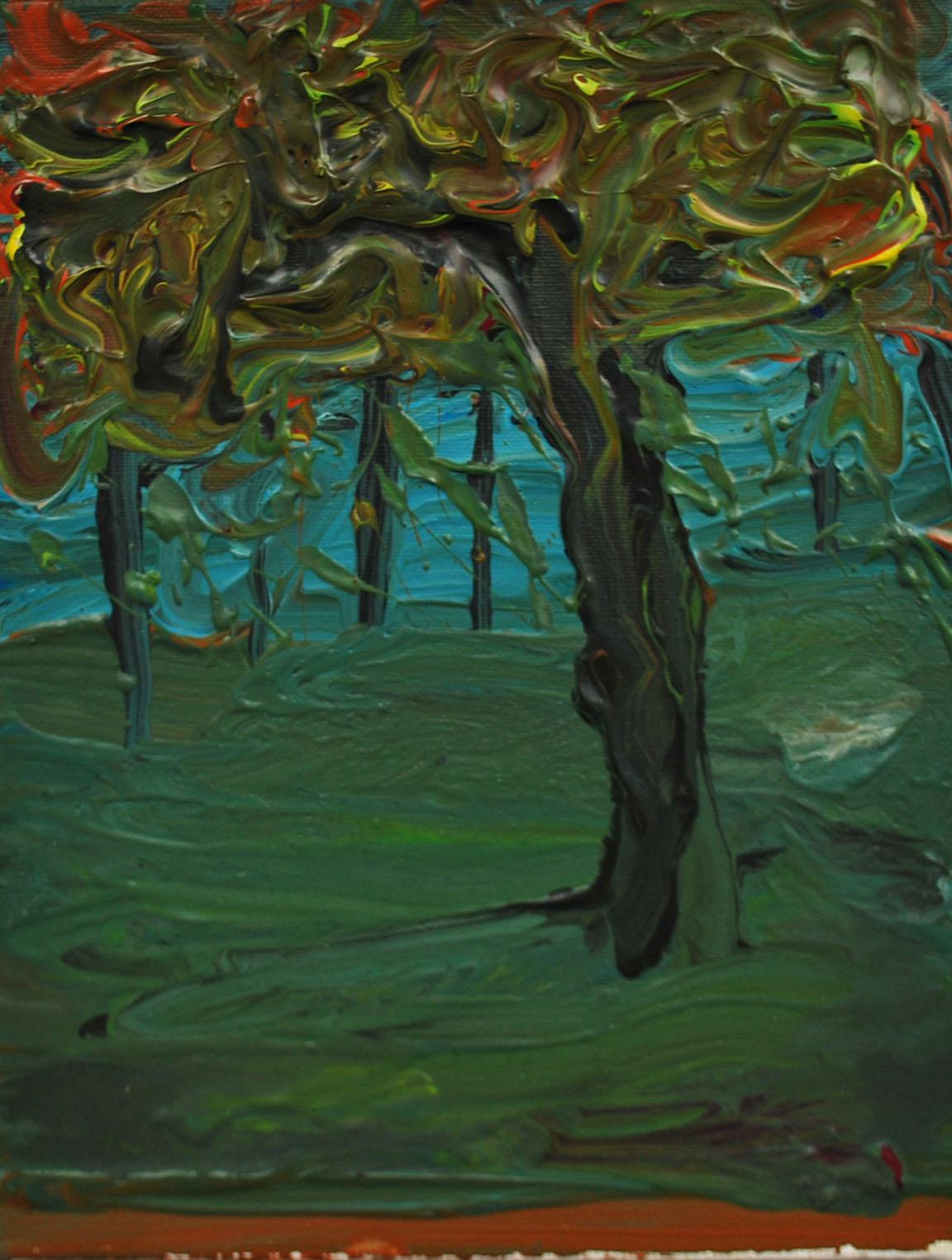sans-titre-11-2012-technique-mixte-sur-toile-35x25-cm