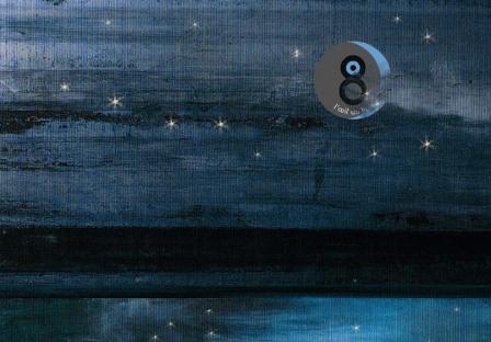 Concours 2011 : La Nuit