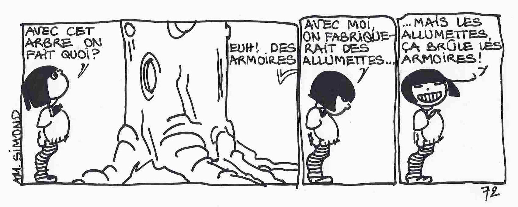 dp-%c2%a9-anne-marie-simond_comics_annees-80_la-petite-alice-44_rotring_118-ko