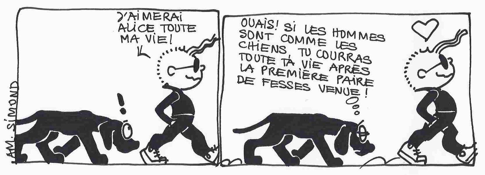 dp-%c2%a9-anne-marie-simond_comics_annees-80_serie-la-petite-alice-116_rotring_107-ko