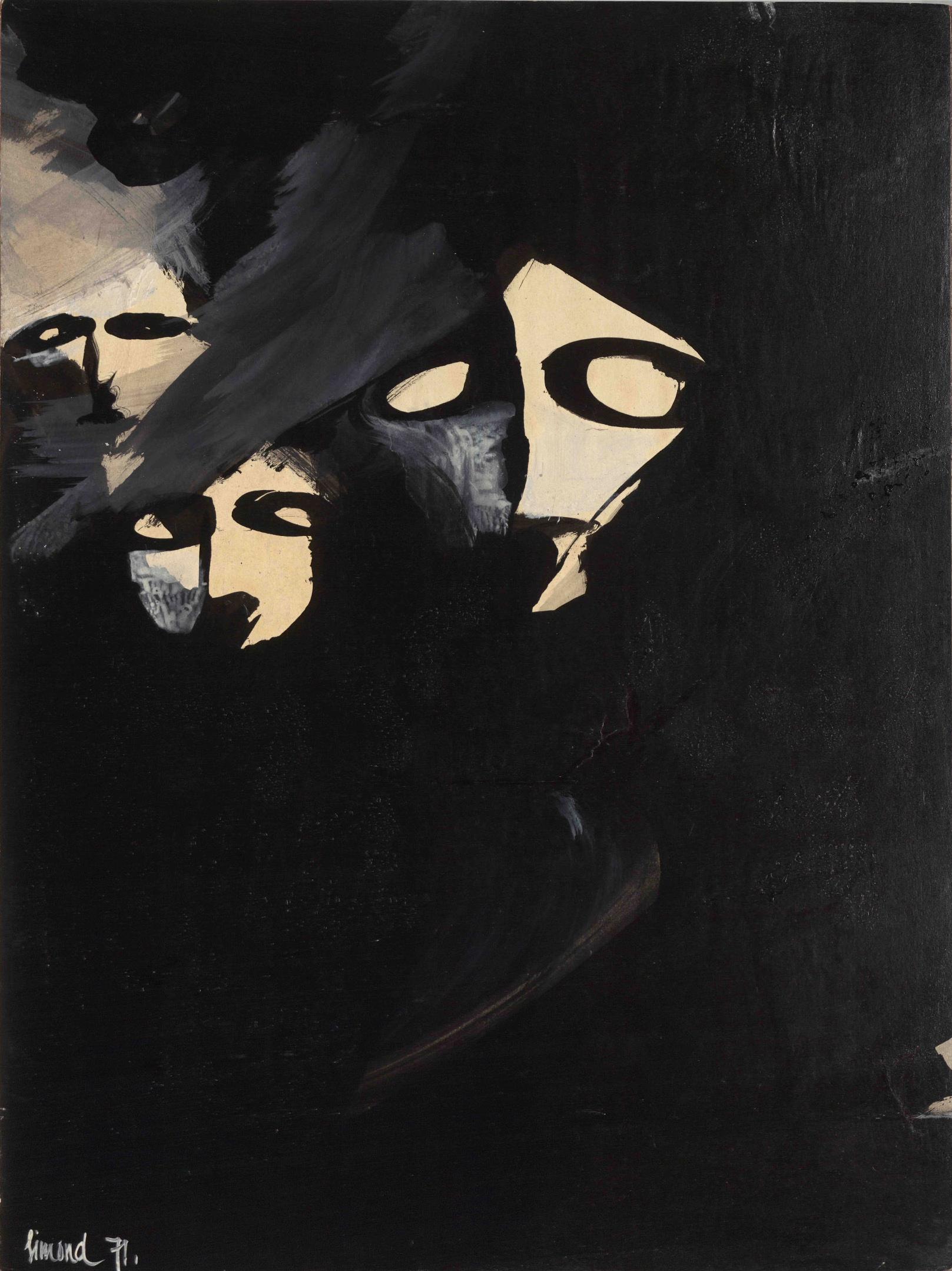 dp-c-anne-marie-simond_peinture_1971_a-alice-rihankova_encrelavispeint-acryl_arch-ville_-lausanne_953-ko