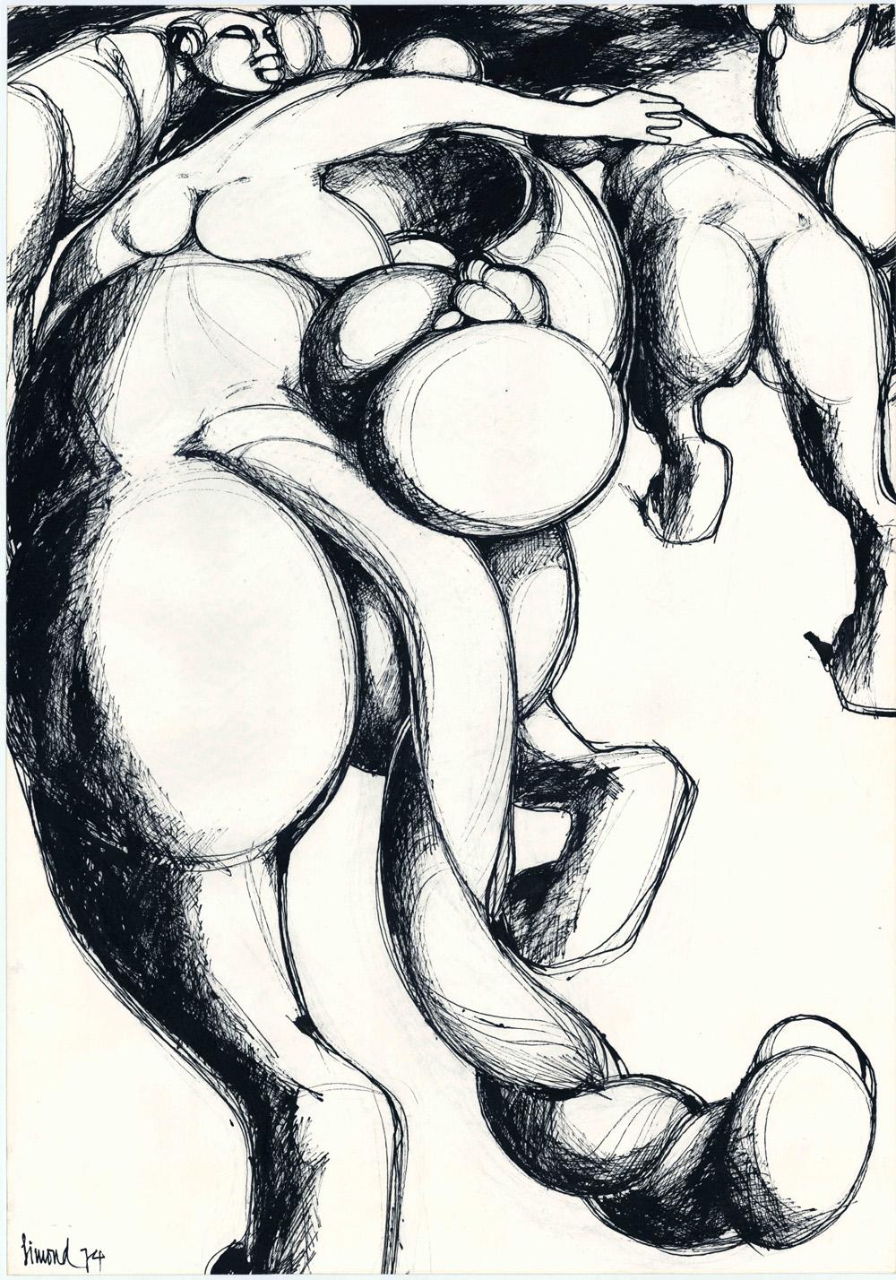 dp-presentation-c-anne-marie-simond_dessin_1974_jardin-1_plume_arch-ville_-lausanne_1023-ko_modifie%cc%81-1