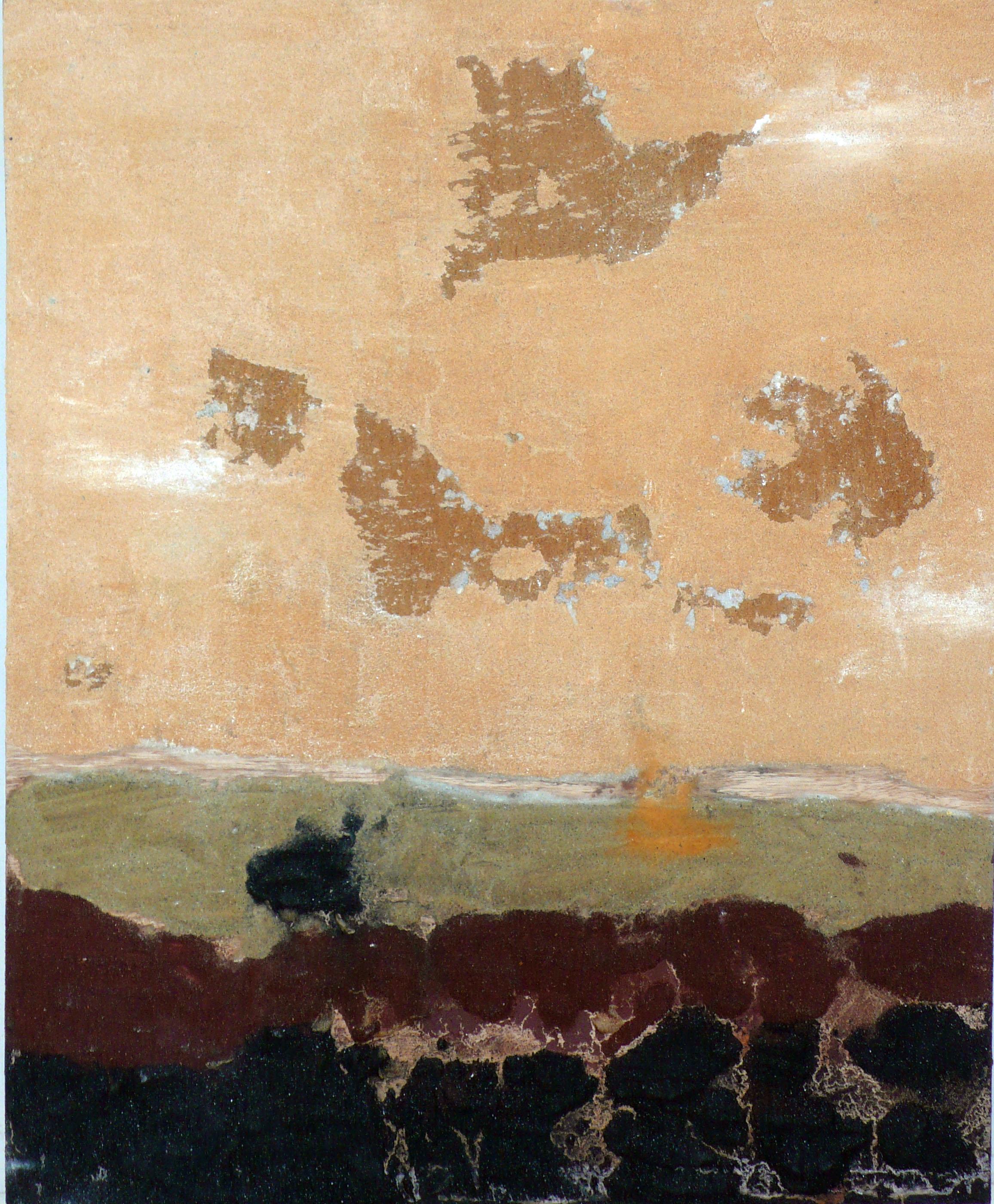 laube-technique-mixte-sur-panneau-2012-60x49