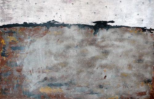 web-terre-de-cendres-terres-de-couleur-sur-toile-2012-98x146